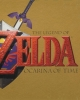 The Legend of Zelda: Ocarina of Time​