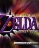 The Legend of Zelda: Majora's Mask​