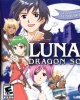 Lunar: Dragon Song