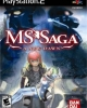 MS Saga: A New Dawn