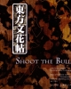 Touhou Bunkachou: Shoot the Bullet
