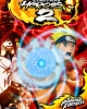 Naruto: Ultimate Ninja Heroes 2 — The Phantom Fortress