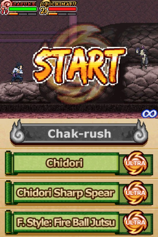 shinobi серия игр