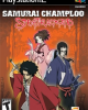 Samurai Champloo: Sidetracked