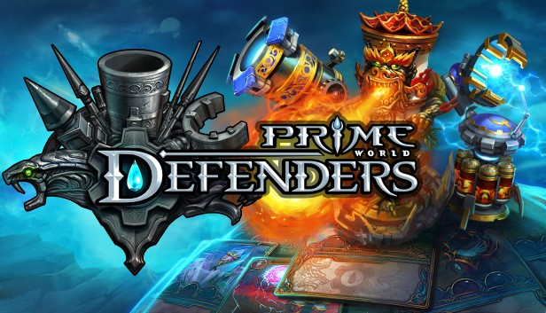 prime world defenders 2 tower guide