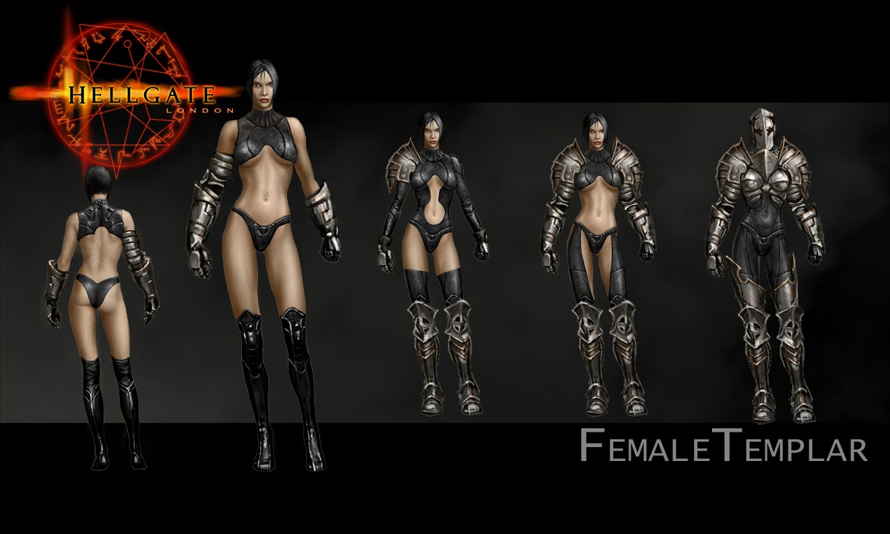 Hellgate nude patch exposed scenes