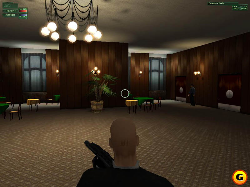 Download hitman 1 codename 47 game for pc free.