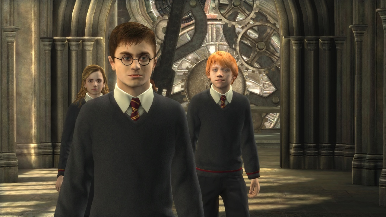 harry potter and the order of Harry potter and the order of the phoenix audiobook introduce about harry potter audio books free mp3 harry potter audiobook.