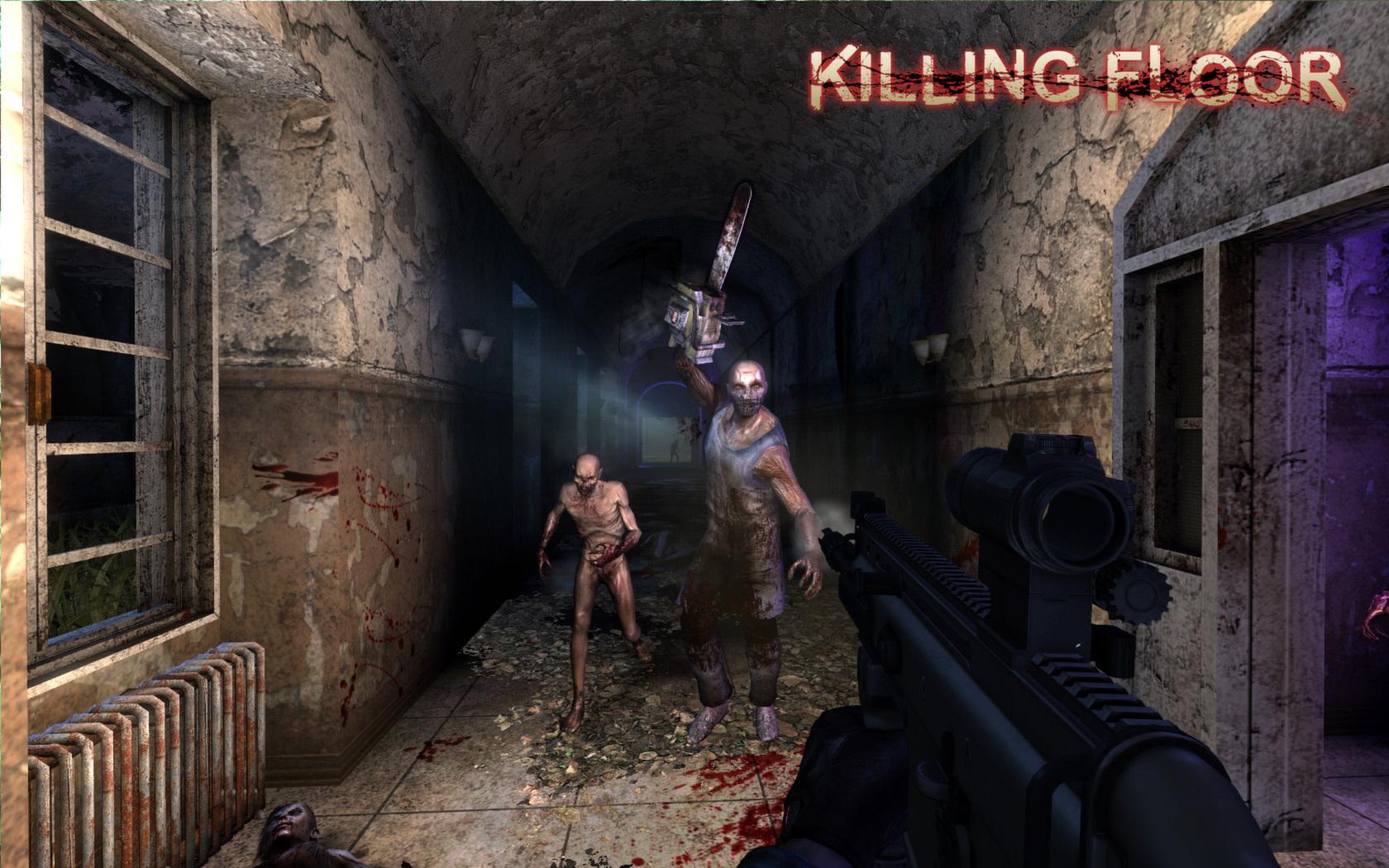 Killing floor 2 matchmaking, bangladeshi heroing naked pussy