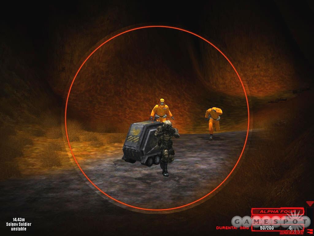 Blackhawk striker 2 free download crack : scuribup