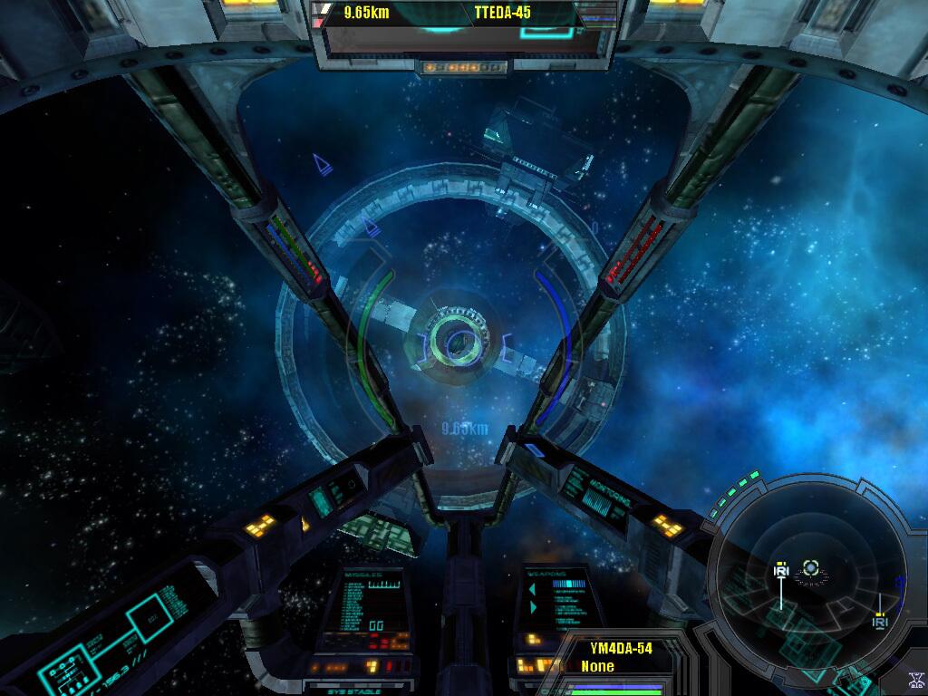 Игра X2 Скачать Торрент - фото 2