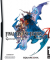 Final Fantasy Tactics Advance 2: Grimoire of the Rift