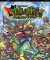 Dragon Quest: Young Yangus and the Mysterious Dungeon