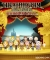 Theatrhythm: Final Fantasy — Curtain Call