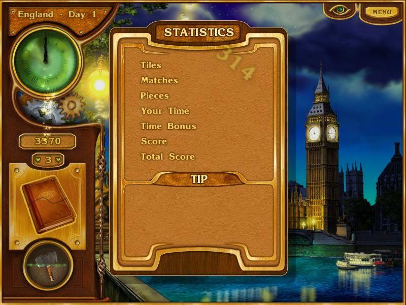 Игровые автоматы играть бесплатно базар pnz ru 1