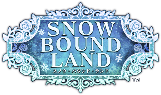 Snow Bound Land