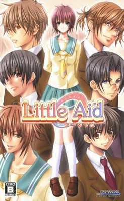 Little Aid
