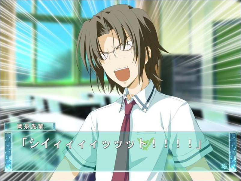 hoshizora no memoria wish upon a shooting star
