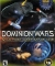 Star Trek: Deep Space Nine — Dominion Wars
