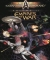 Star Trek: Starfleet Command Volume II — Empires at War