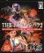 Simple 2000 Series Vol. 90: The Oneechanbara 2