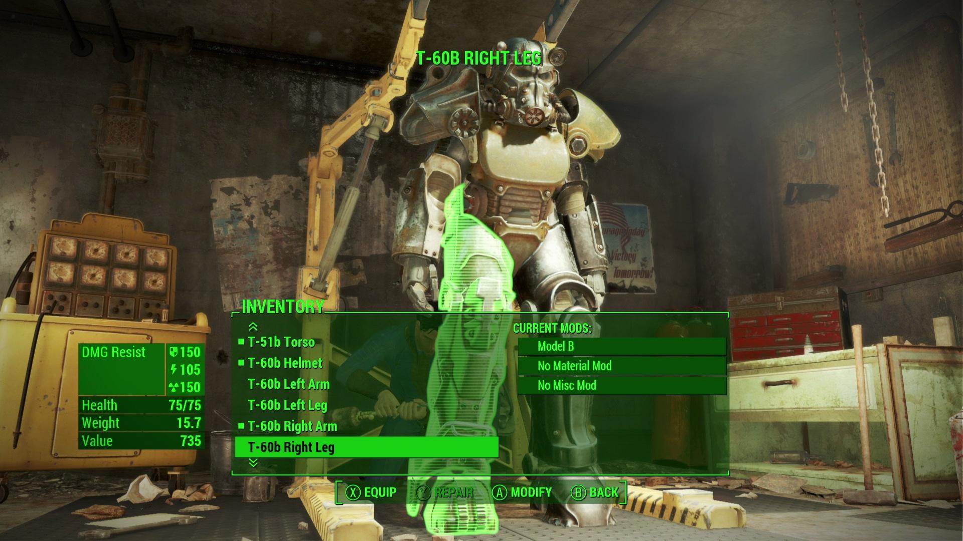 Обои fallout, boy, case, vault. Разное foto 13