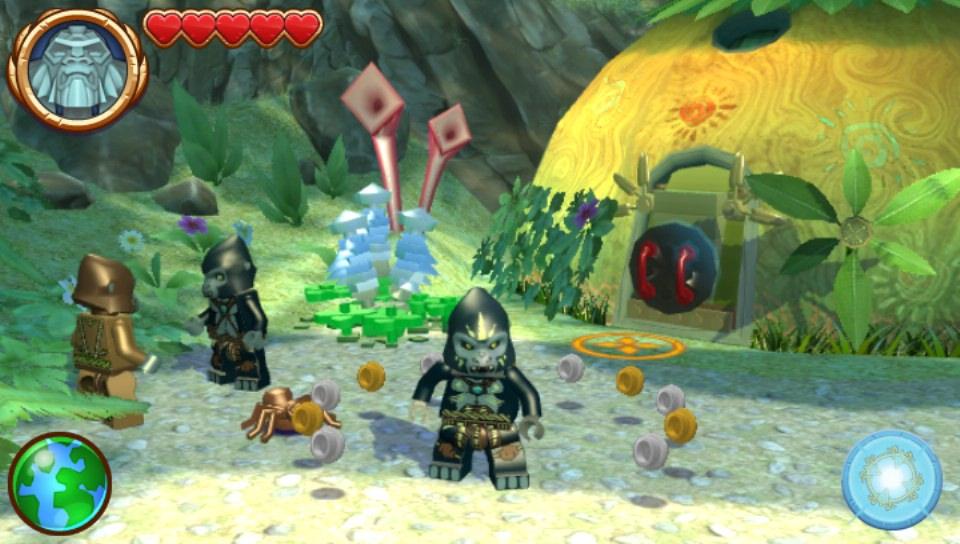 играть онлайн в игру охоту на уток