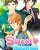 Sweet Scandal