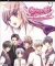 Himehibi -Princess Days-
