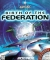 Star Trek: The Next Generation — Birth of the Federation