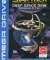 Star Trek: Deep Space Nine — Crossroads of Time