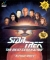 Star Trek: The Next Generation — A Final Unity