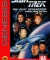 Star Trek: The Next Generation — Echoes from the Past