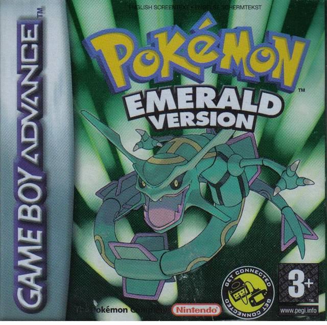 download pokemon emerald extreme randomizer