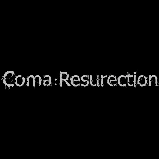 Coma:Resurection