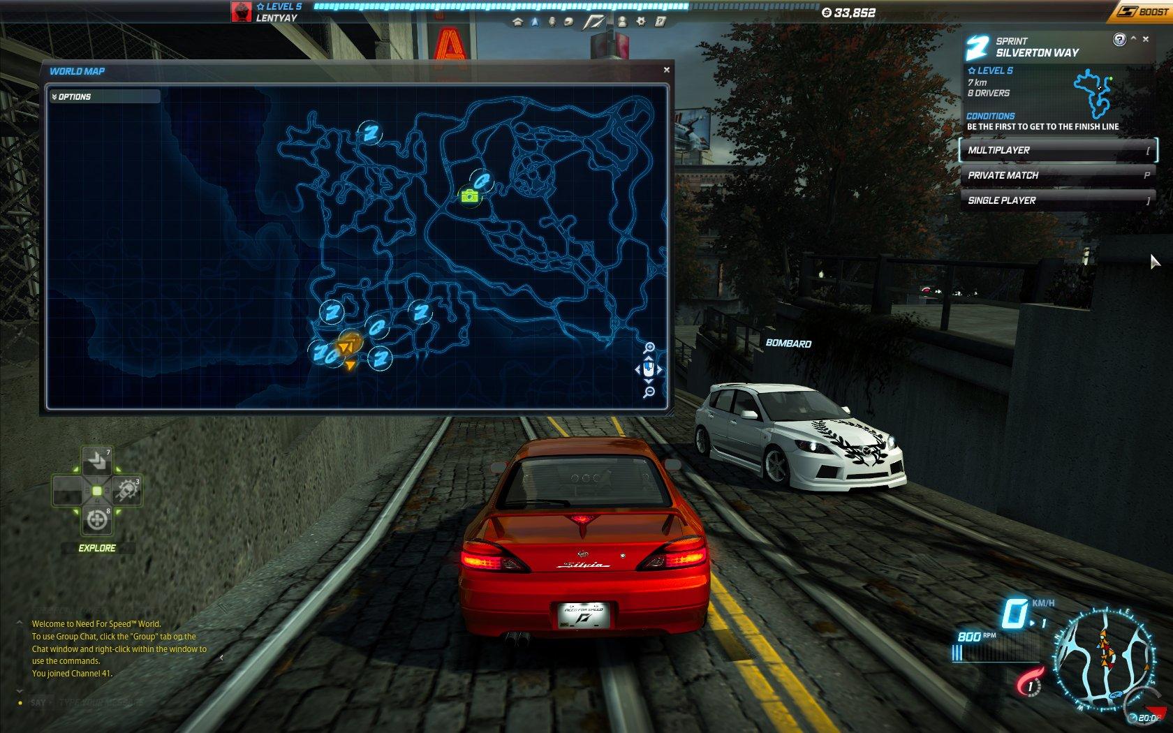 порно в игре скайрим онлайн