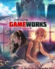 Infinite Game Works