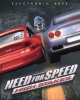 Need for Speed: High Stakes