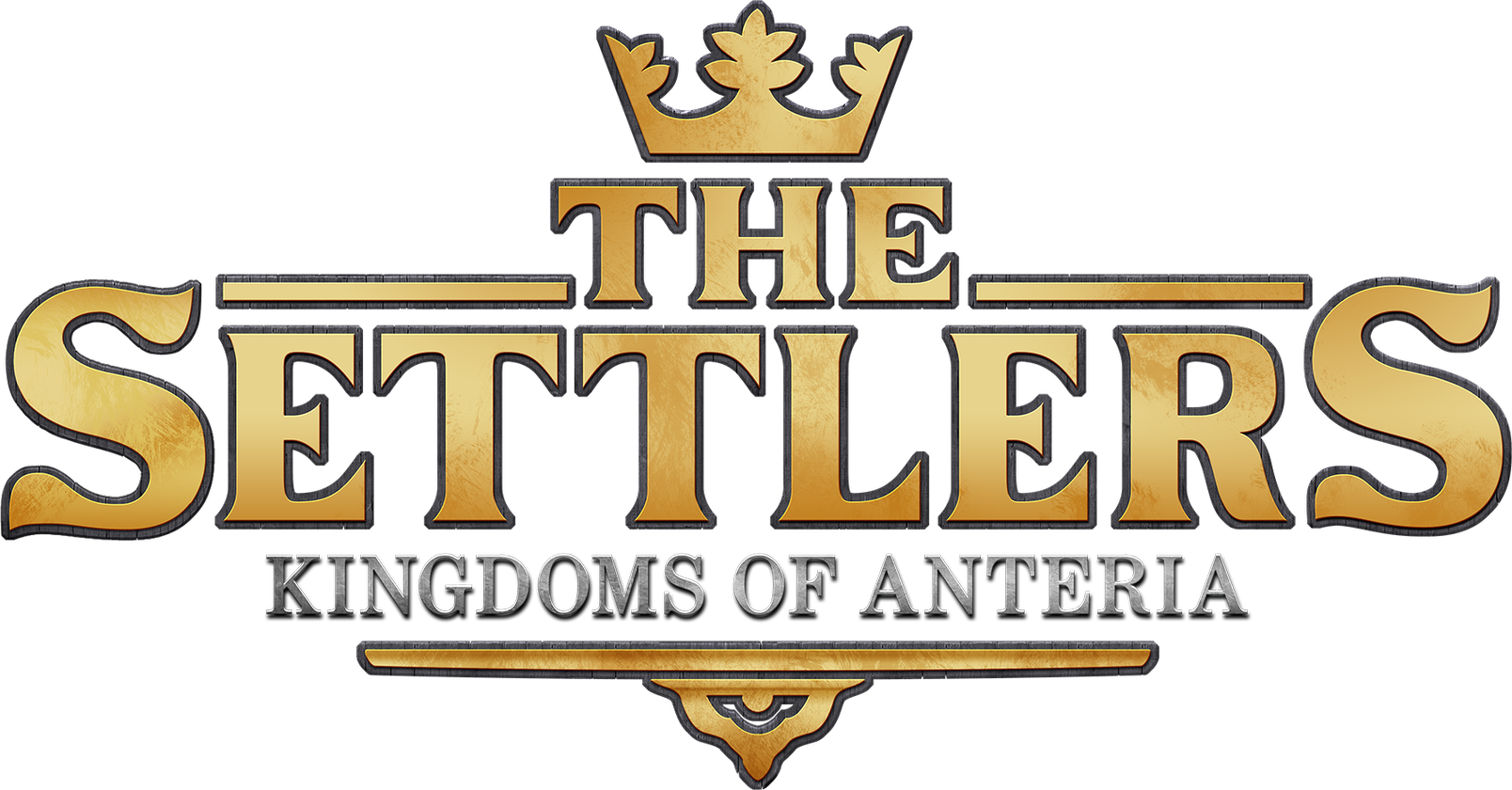 The Settlers: Kingdoms of Anteria (Отменена)