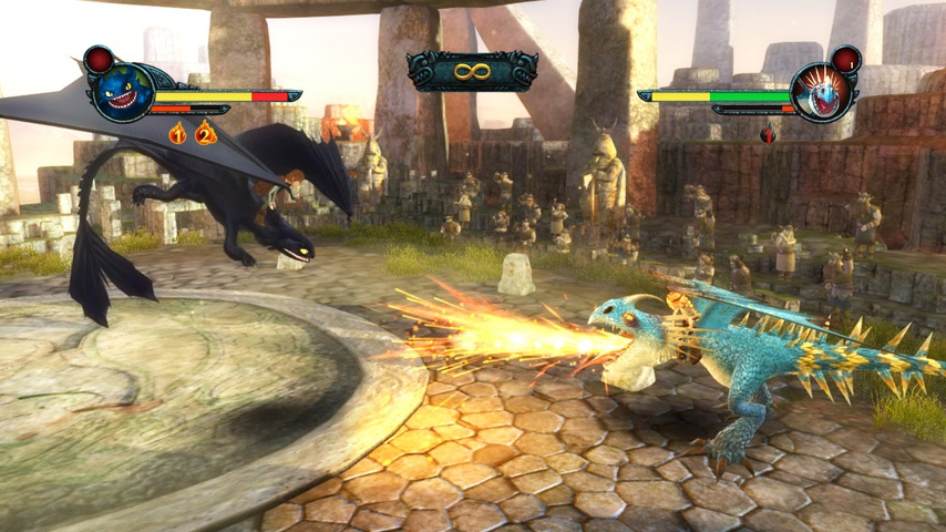 God commanded the game divinity dragon commander dragon and dragon dragon