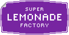 Super Lemonade Factory