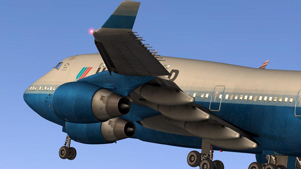 X-Plane 10 . Прохождение X-Plane 10. Секреты X-Plane 10. — Square ...