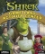 Shrek: Game Land Activity Center