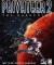 Wing Commander: Privateer 2 - The Darkening
