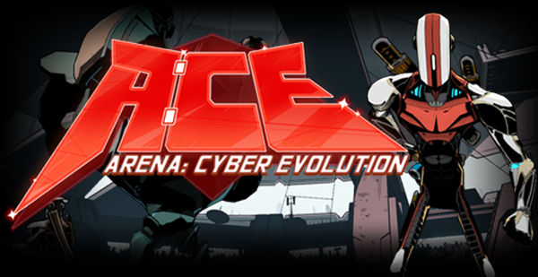 Arena: Cyber Evolution