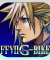 Final Fantasy VII: G-Bike