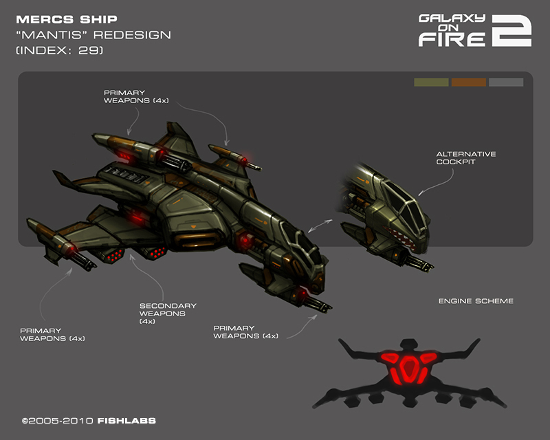 1024 x 1000 jpeg 204kb fishlabs-galaxy-on-fire-alliances-concept-artwork-vossk-fleet fishlabssu