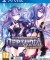 Hyperdimension Neptunia Re;Birth 3: V Century