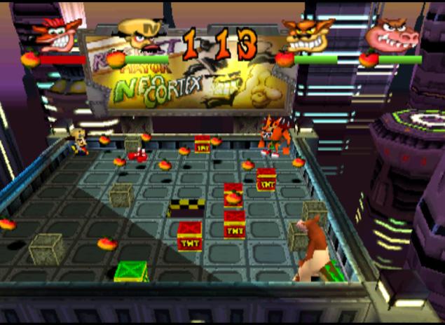spyro онлайн игра