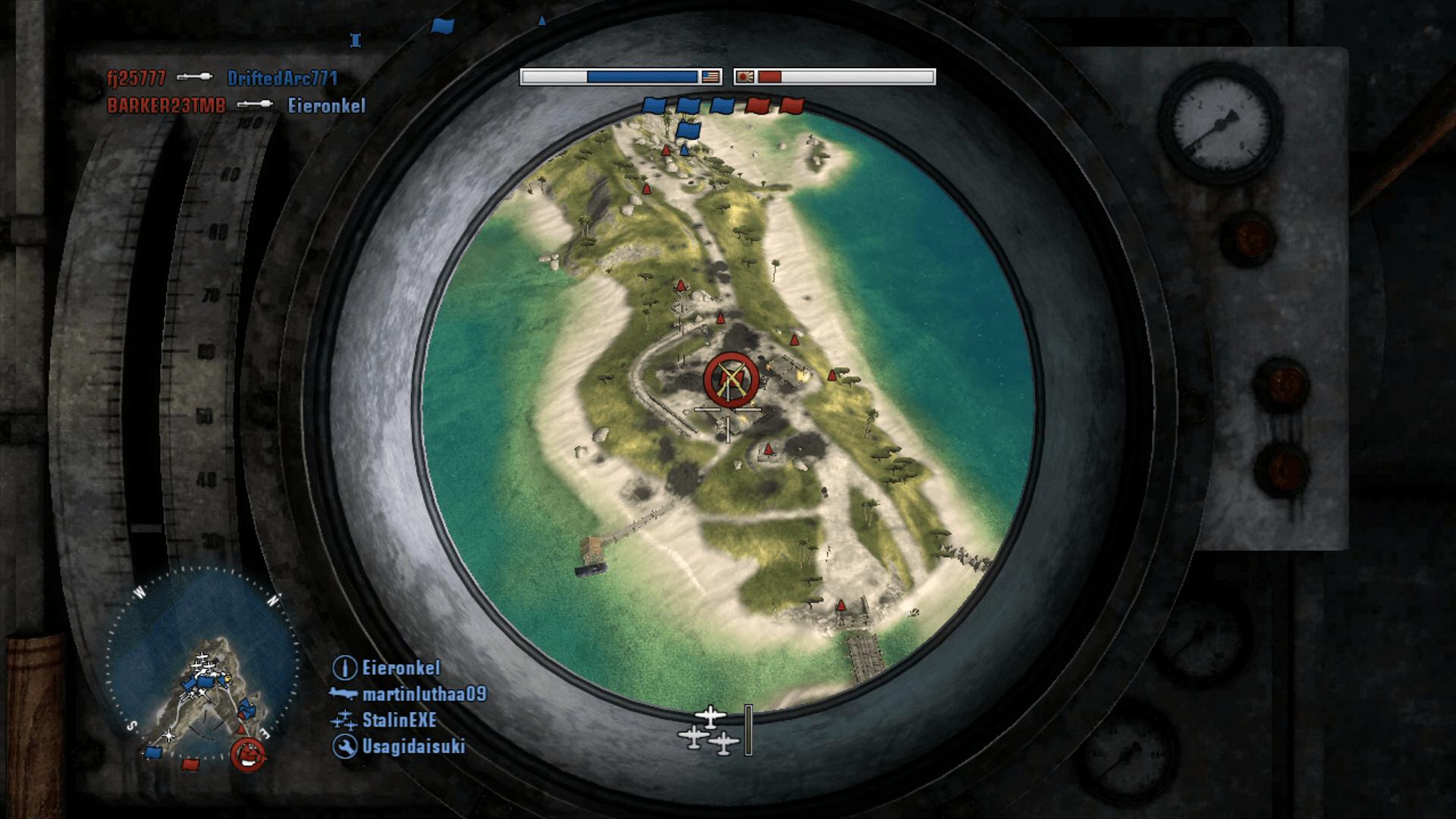 Обновления На Игру Battlefield 1942